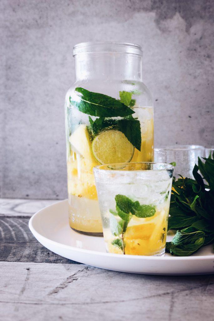Change your drinking habits image