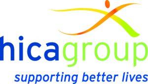 HICA Group Logo