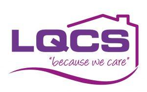 LQCS Logo