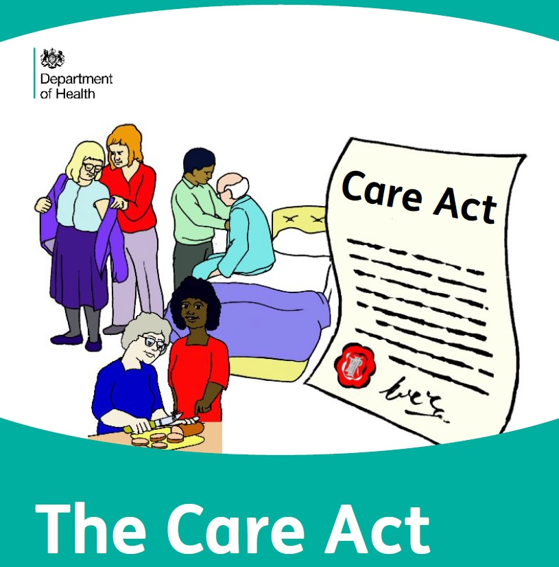 PDF Easy Read Care Act 2014